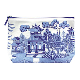 Willow Wash Bag