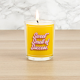 Sweet Smell of Success Ca